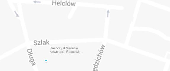 rakoczy_mapa